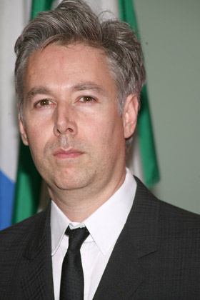 Adam Yauch, pictures, picture, photos, photo, pics, pic, images, image, hot, sexy, latest, new