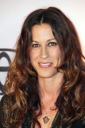 Alanis Morissette, pictures, picture, photos, photo, pics, pic, images, image, hot, sexy, latest, new