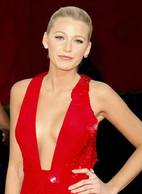 Blake Lively, pictures, picture, photos, photo, pics, pic, images, image, hot, sexy, latest, new