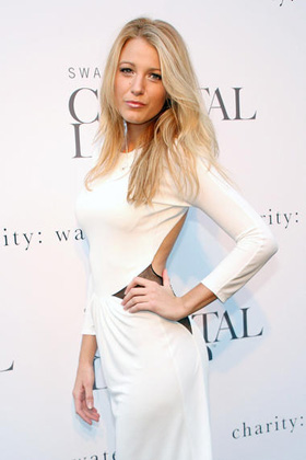 Blake Lively, pictures, picture, photos, photo, pics, pic, images, image, hot, sexy, latest, new, Blake Lively diet, Blake Lively workout, Blake Lively news