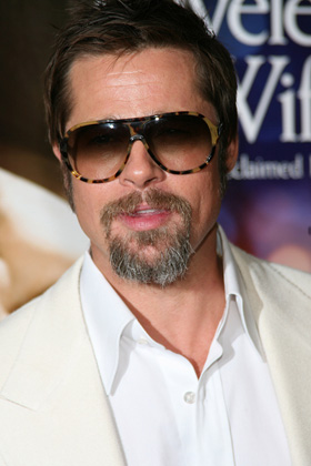 Brad Pitt, pictures, picture, photos, photo, pics, pic, images, image, hot, sexy, latest, new