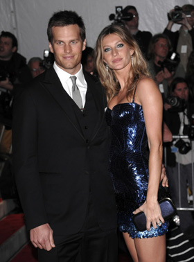 Tom Brady, Gisele Bundchen, pictures, picture, photos, photo, pics, pic, images, image, hot, sexy, latest, new, 2011