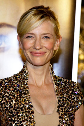 Cate Blanchett, pictures, picture, photos, photo, pics, pic, images, image, hot, sexy, latest, new