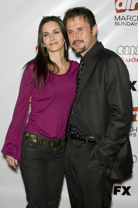 Courteney Cox, David Arquette, split, breakup, break, up, divorce, marriage, trouble, pictures, picture, photos, photo, pics, pic, images, image, hot, sexy, latest, new, 2010