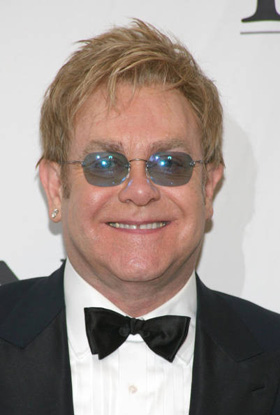 Elton John, pictures, picture, photos, photo, pics, pic, images, image, hot, sexy, latest, new
