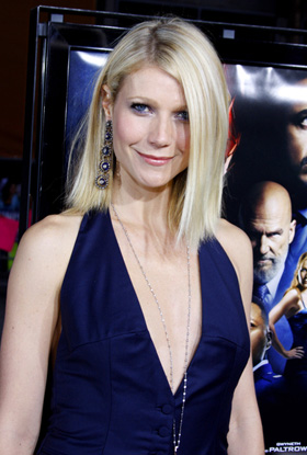 Gwyneth Paltrow, pictures, picture, photos, photo, pics, pic, images, image, hot, sexy, latest, new, detox, diet, workout, fitness, Gwyneth Paltrow detox, Gwyneth Paltrow diet, Gwyneth Paltrow workout, Gwyneth Paltrow news