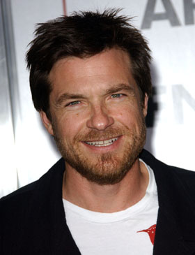 Jason Bateman, pictures, picture, photos, photo, pics, pic, images, image, hot, sexy, latest, new