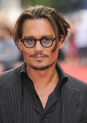 Johnny Depp, pictures, picture, photos, photo, pics, pic, images, image, hot, sexy, latest, new