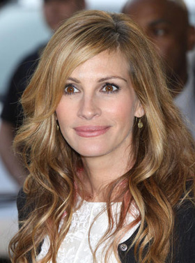 Julia Roberts, pictures, picture, photos, photo, pics, pic, images, image, hot, sexy, latest, new