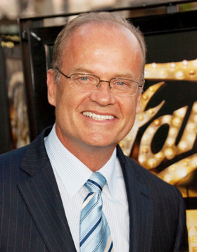 Kelsey Grammer, Kayte Walsh, wedding, pictures, picture, photos, photo, pics, pic, images, image, hot, sexy, latest, new