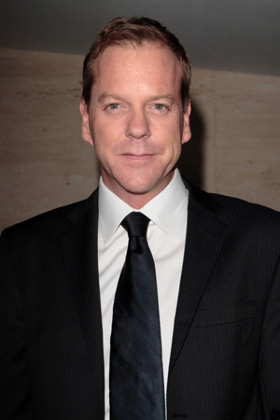 Kiefer Sutherland, pictures, picture, photos, photos, pics, pic, images, image, hot, sexy, latest, new, 2010