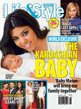 Kourtney Kardashian, baby, son, Mason, pictures, picture, photos, photo, pics, pic, images, image, hot, sexy, latest, new