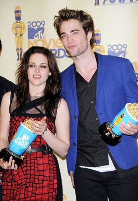 Kristen Stewart, Robert Pattinson, pictures, picture, photos, photo, pics, pic, images, image, hot, sexy, latest, new