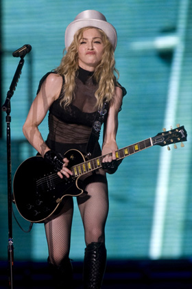 Madonna, live, concert, Sticky and Sweet, tour, pictures, picture, photos, photo, pics, pic, images, image, hot, sexy, latest, new