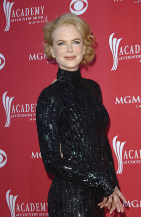 Nicole Kidman, pictures, picture, photos, photo, pics, pic, images, image, hot, sexy, latest, new, Woody Allen, movie, film, Nicole Kidman news