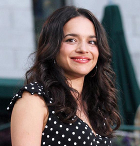 Norah Jones, pictures, picture, photos, photo, pics, pic, images, image, hot, sexy, latest, new