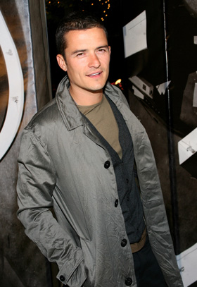 Orlando Bloom, pictures, picture, photos, photo, pics, pic, images, image, hot, sexy, latest, new