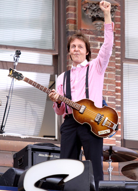 Paul McCartney, pictures, picture, photos, photo, pics, pic, images, image, hot, sexy, latest, new