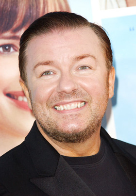 Ricky Gervais, pictures, picture, photos, photo, pics, pic, images, image, hot, sexy, latest, new
