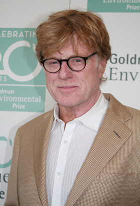 Robert Redford, pictures, picture, photos, photo, pics, pic, images ...