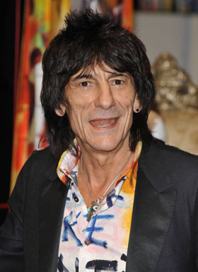 Ronnie Wood, pictures, picture, photos, photo, pics, pic, images, image, hot, sexy, latest, new