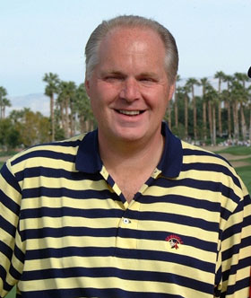 Rush Limbaugh, pictures, picture, photos, photo, pics, pic, images, image, hot, sexy, latest, new, Rush Limbaugh diet, Rush Limbaugh diet tips, Rush Limbaugh weight loss, Rush Limbaugh workout