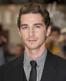 Shia LaBeouf, pictures, picture, photos, photo, pics, pic, images, image, hot, sexy, latest, new, Shia LaBeouf not well endowed