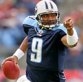 Steve McNair, pictures, picture, photos, photo, pics, pic, images, image, Steve McNair dead, Steve McNair's death, Steve McNair news