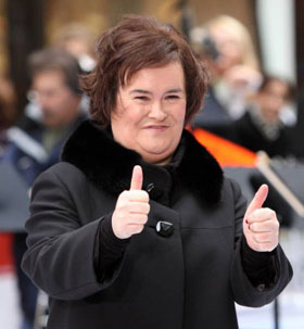 Susan Boyle, pictures, picture, photos, photo, pics, pic, images, image, hot, sexy, latest, new, 2011