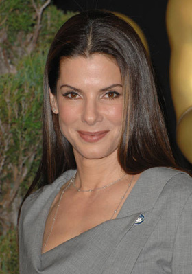 Sandra Bullock, MTV Movie Awards, pictures, picture, photos, photo, pics, pic, images, image, hot, sexy, latest, new, 2010