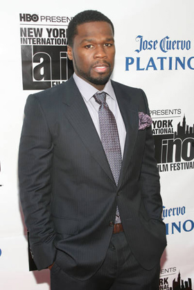 50 Cent, pictures, picture, photos, photo, pics, pic, images, image, hot, sexy, latest, new, 2011