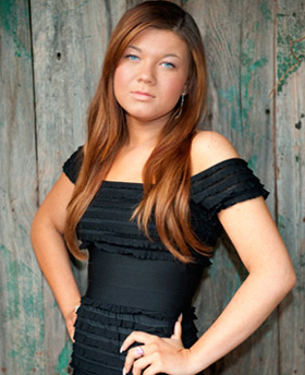 Amber Portwood, Teen Mom, pictures, picture, photos, photo, pics, pic, images, image, hot, sexy, latest, new, 2011