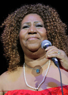 Aretha Franklin, pictures, picture, photos, photo, pics, pic, images, image, hot, sexy, latest, new, 2011