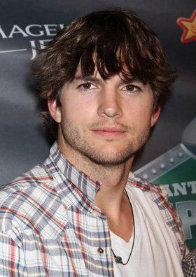 Ashton Kutcher, Brittney Jones, sex, tape, pictures, picture, photos, photo, pics, pic, images, image, hot, sexy, latest, new, 2010