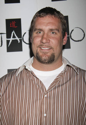 Ben Roethlisberger, Ashley Harlan, wedding, pictures, picture, photos, photo, pics, pic, images, image, hot, sexy, latest, new, 2011