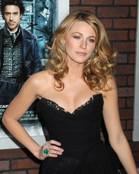 Blake Lively, The Town, nude, naked, sex, scene, pictures, picture, photos, photo, pics, pic, images, image, hot, sexy, latest, new, 2010