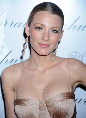 Blake Lively, fashion, style, pictures, picture, photos, photo, pics, pic, images, image, hot, sexy, latest, new, 2011