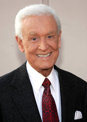 Bob Barker, hospitalized, hospital, health, update, Price is Right, pictures, picture, photos, photo, pics, pic, images, image, hot, sexy, latest, new, 2010