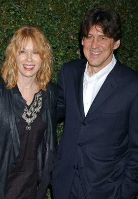 Nancy Wilson, Cameron Crowe, divorce, divorcing, marriage, split, break, up, pictures, picture, photos, photo, pics, pic, images, image, hot, sexy, latest, new, 2010