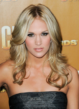 Carrie Underwood, fashion, style, pictures, picture, photos, photo, pics, pic, images, image, hot, sexy, latest, new, 2010