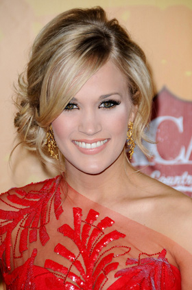 Carrie Underwood, pregnant, pictures, picture, photos, photo, pics, pic, images, image, hot, sexy, latest, new, 2011