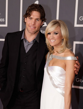 Carrie Underwood, Mike Fisher, marriage, married, wedding, pictures, picture, photos, photo, pics, pic, images, image, hot, sexy, latest, new, 2010