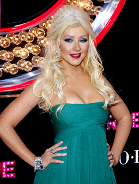 Christina Aguilera, nude, naked, topless, pictures, picture, photos, photo, pics, pic, images, image, hot, sexy, latest, new, 2010