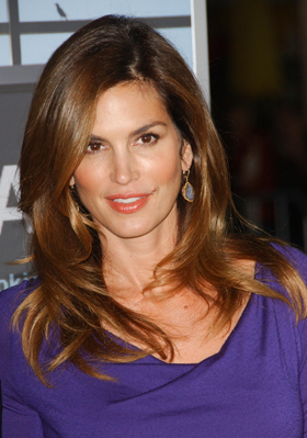 Cindy Crawford, Botox, plastic, surgery, fitness, diet, workout, beauty, pictures, picture, photos, photo, pics, pic, images, image, hot, sexy, latest, new, 2010