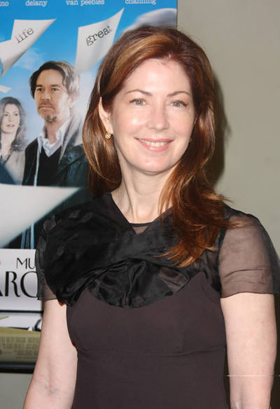 Dana Delany, eating, disorder, anorexia, Botox, plastic, surgery, pictures, picture, photos, photo, pics, pic, images, image, hot, sexy, latest, new, 2010