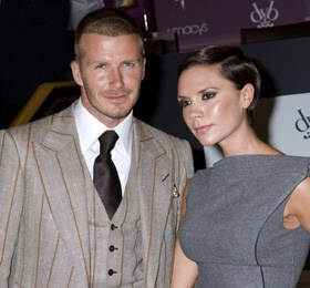 David Beckham, Victoria Beckham, hooker, cheating, marriage, pictures, picture, photos, photo, pics, pic, images, image, hot, sexy, latest, new