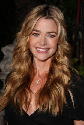 Denise Richards, pictures, picture, photos, photo, pics, pic, images, image, hot, sexy, latest, new, 2010