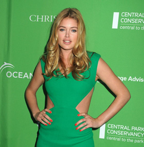 Doutzen Kroes, pregnant, pregnancy, Sunnery James, married, wedding, pictures, picture, photos, photo, pics, pic, images, image, latest, new, hot, sexy, 2010