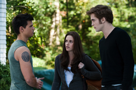 The Twilight Saga: Eclipse, Eclipse, Robert Pattinson, Kristen Stewart, Taylor Lautner, movie, preview, pictures, picture, photos, photo, pics, pic, images, image, hot, sexy, latest, new, 2010