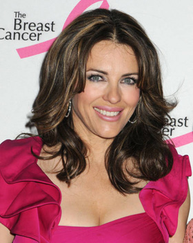 Elizabeth Hurley, Shane Warne, cheating, cheated, affair, marriage, divorce, split, pictures, picture, photos, photo, pics, pic, images, image, hot, sexy, latest, new, 2010